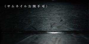 2011_012